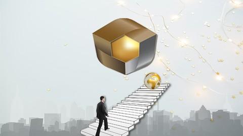 برنامج تمهيدي - سفير التميز الحكومي (1) - خطوة النجاح الأولى