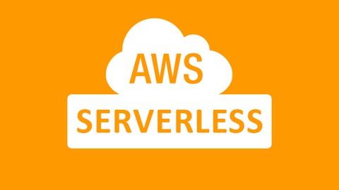 Desenvolvimento AWS 2020 com foco em Serverless