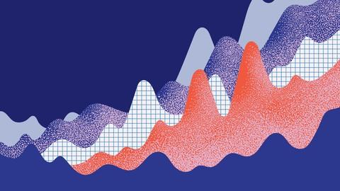Social Network Analysis(SNA) and Graph Analysis using Python