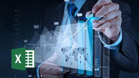 Ciência de Dados para Negócios usando Excel