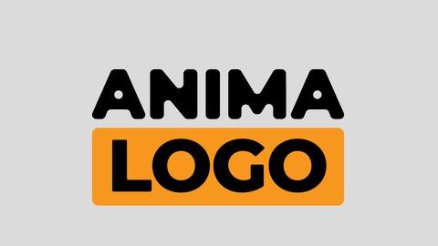 Aprenda a Animar Logos