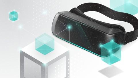 Design para Realidade Virtual