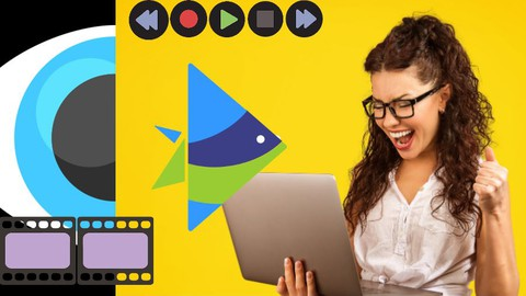 The Art of Video Making and Marketing with InVideo