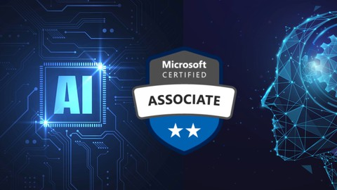 AI-100: Designing and Implementing an Azure AI Solutions