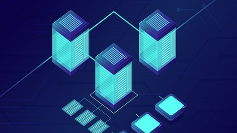 The Complete Data Warehouse Course for Beginners