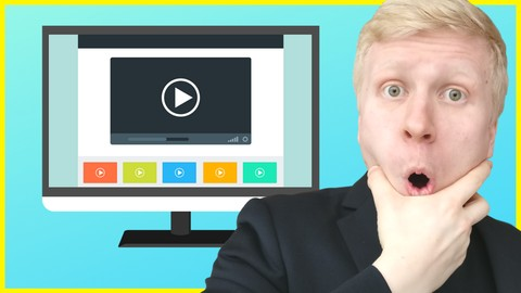 Learn 10 Ways to Make MORE Money on YouTube!