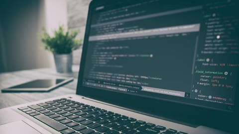 Sistemas Avançados com Java WEB JSP