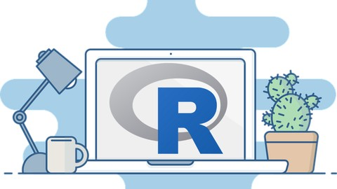 R Programming Complete Certification Training [2021 Edition]