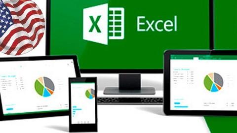 Excel basic - easy!