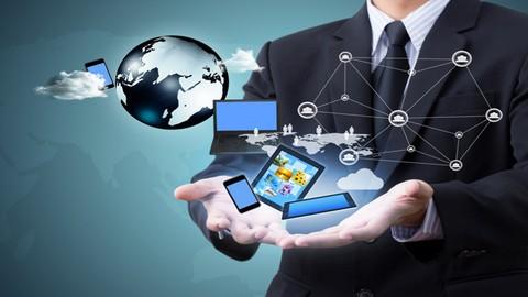 IBM C2010-656 Smart Cloud Service Request Management Exam