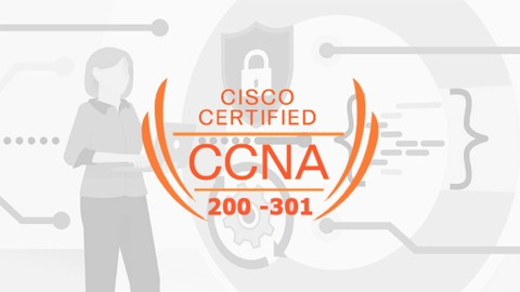CCNA 200-301 Cisco Practice Exams: Pass On First Attempt