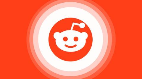 Reddit: Online Social Media Marketing Grundlagen 2021
