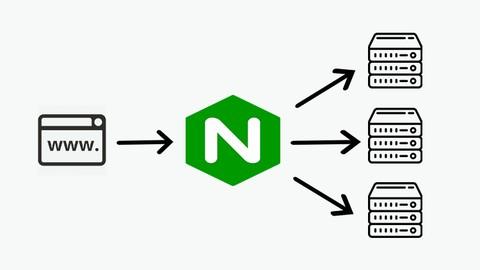 Nginx : Maîtriser Nginx en tant que serveur web