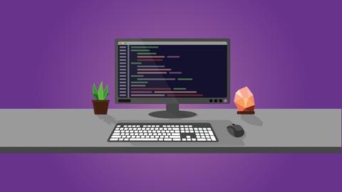 Coding Interview Essentials: Data Structures & Algorithms