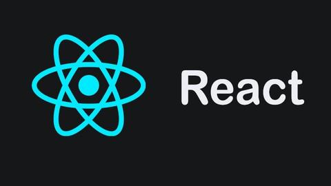 React Basics for beginners