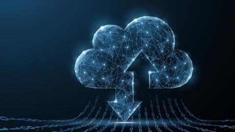 1Z0-931-20 Oracle Autonomous Database Cloud 2020 Specialist
