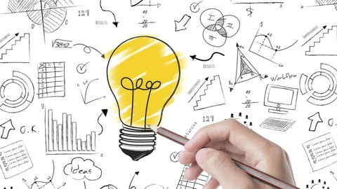 7 steps - How you can convert your idea into a real business