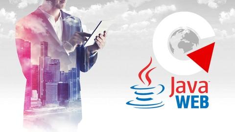 Java EE + Workshop from Oracle Academy (136 Hours in Arabic)