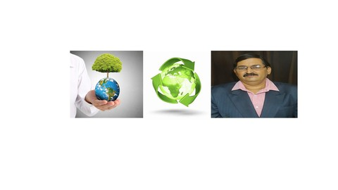 ISO 14001:2015 EMS Clauses Awareness