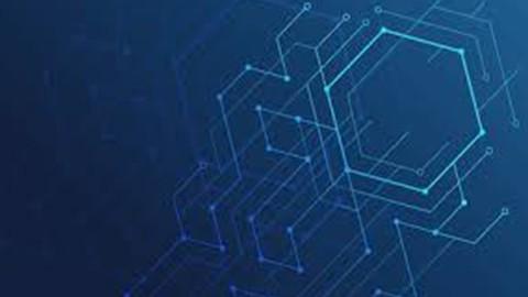 Citrix 1Y0-371 Design, Deploying, Managing Enterprise Exam