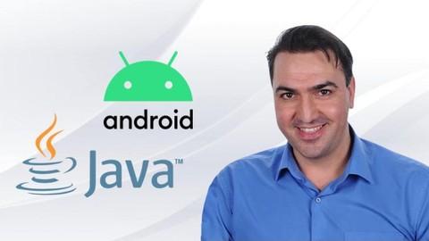 Android Programlama için Java ve XML
