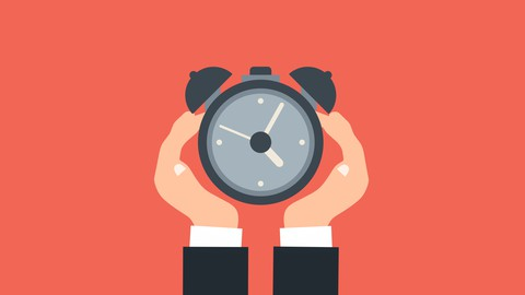 Time Management For Personal Productivity & Happiness