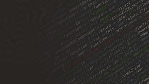 Fabric and Ansible - A beautiful marriage