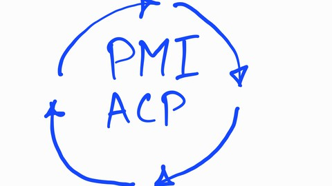 PMI-ACP: Agile Certified Project Management 120 Questions