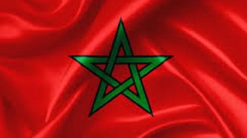 Marokkanisches Arabisch = Darija lernen