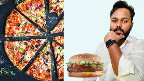 How to Sell Food Online - Building a Food Delivery Website
