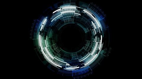 200-201: Cisco Certified CyberOps Associate : Tests (2021)