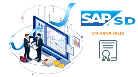 C_TS460_1809 SAP S/4 HANA SALES UpSkilling- Practice Exam