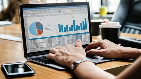 The Complete Marketing Management Course for Beginners