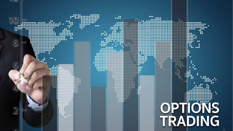 Options Trading MasterClass: Options Trading In Simple Terms