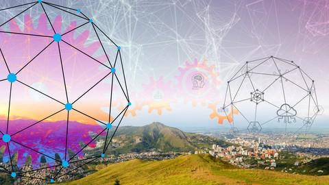 Digital Twin: Philosophy for the new digital revolution
