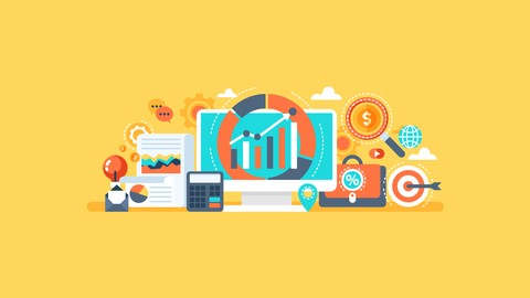 Marketing Fundamentals: Discover The 5 Marketing Pillars