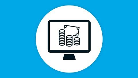 Konsep Dasar Sistem Informasi Akuntansi