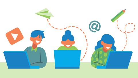 Salesforce Certified Marketing Cloud Developer New 2021