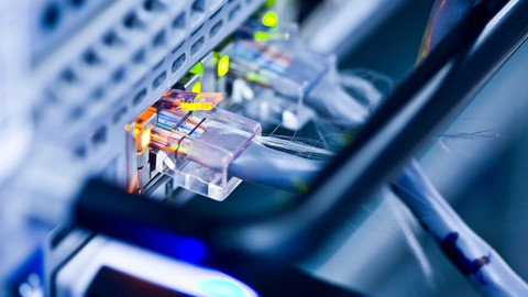Learning Cisco CLI Router and Switch Configuration