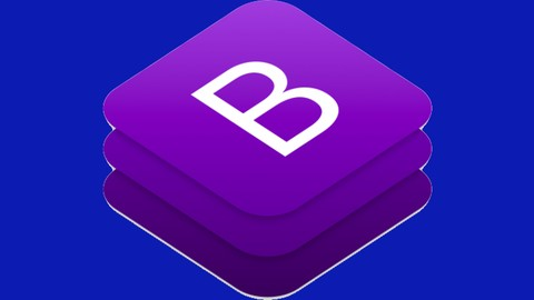 Responsive Website Design With Bootstrap 4 For Beginners