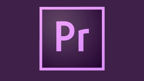 Видеомонтаж для начинающих в Adobe Premiere Pro от А до Я
