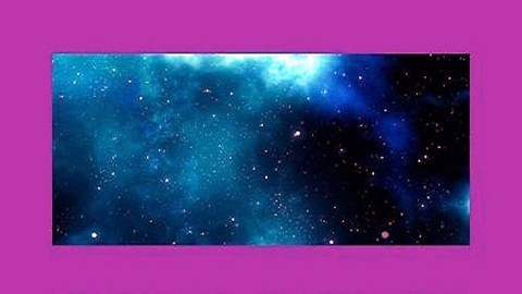 Introductory Cosmology
