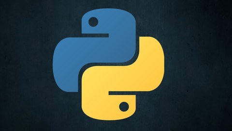 Deep Dive into Python Programming