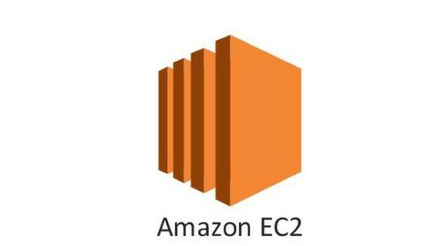 2020 Amazon EC2 for DevOps and Developers (Fastest Way Ever)
