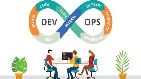 Project in DevOps: Jenkins CI/CD for Kubernetes Deployments