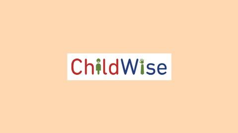 ChildWise Child Development Associate Credential Module 1