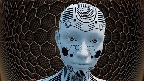 MACHINE LEARNING MASTER CLASS, AI MADE EASY (Zero to Hero!!)