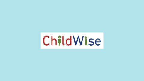 ChildWise Child Development Associate Credential Module 2