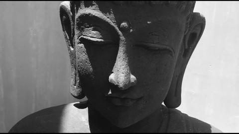 Випассана Медитация • 10 Дней Анапанасати - Часть 1