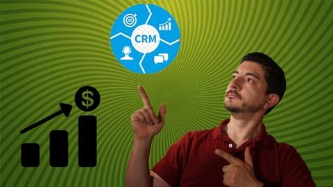 CRM para tu negocio: Crea un sistema e incrementa tus ventas
